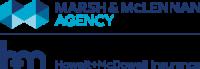 Marsh&McLennan Agency
