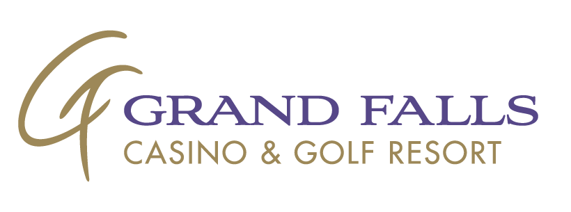 Grand Falls Casino & Golf Resort