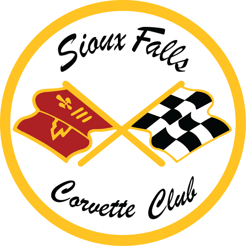 Sioux Falls Corvette Club