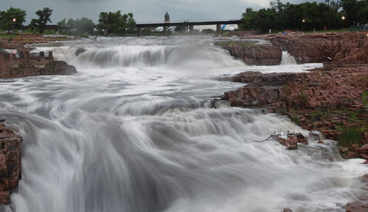 Top 10 things to do on the Big Sioux River