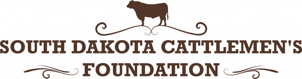 South Dakota Cattlemen's Foundation