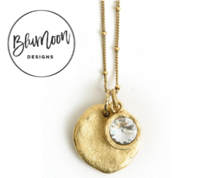 BluMoon Designs MK Threads