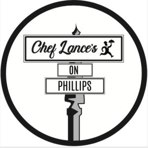 Chef Lance's on Phillips