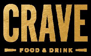 Crave Food & Drink