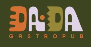 DaDa Gastropub