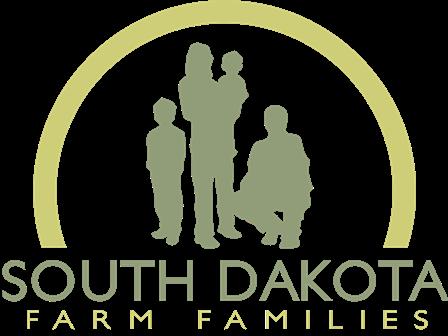 South Dakota Farm Families