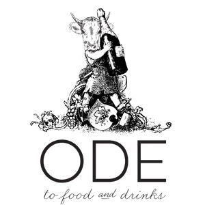 Ode to Food and Drinks