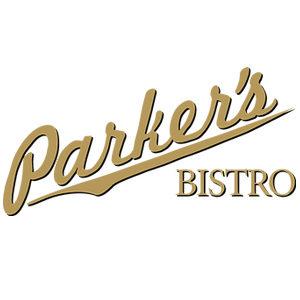 Parker's Bistro