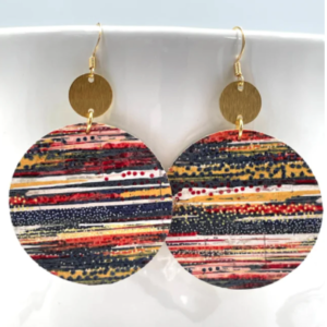 Tracy Vogt Designs Lauriebelles