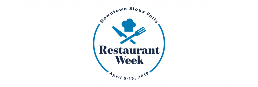 Nine Restaurants Featured in the 9th Annual Downtown Restaurant Week