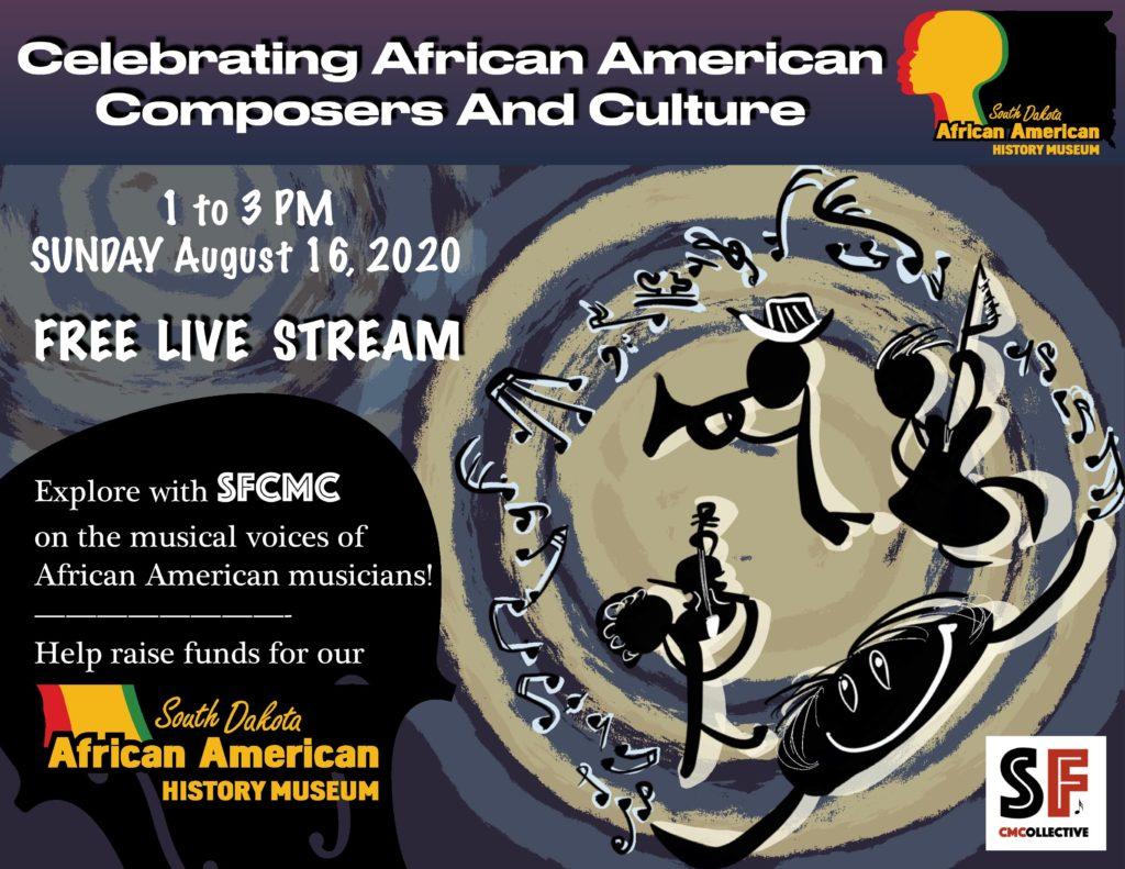 African American Celebration SFCMC