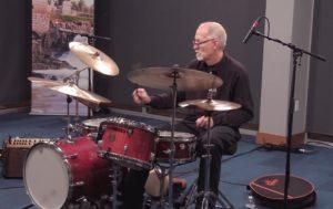 Bobby Gripp Trio