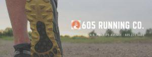 605 Running Company