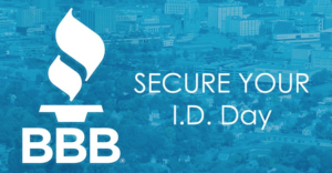 BBB Shred Event Sioux Falls