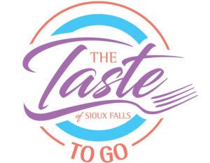 Taste of Sioux Falls