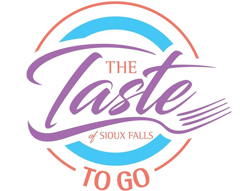 Taste of Sioux Falls