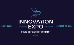 Innovation Expo Sioux Falls 2020