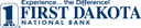 First Dakota National Bank - VISIONARY