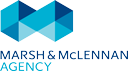 Marsh & McLennan Agency - PIONEER