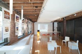 Sioux Falls Design Center