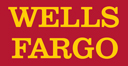 Wells Fargo - VISIONARY