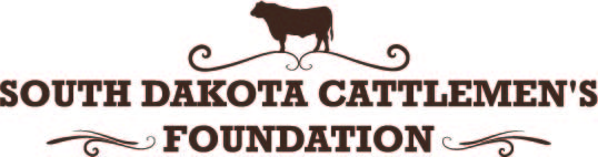 South Dakota Cattlemen's Foundation