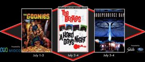State Theatre movies Independence Day