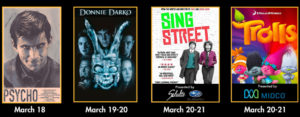 State Theatre movies Trolls
