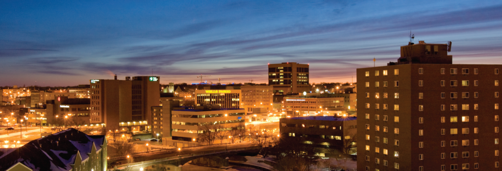 things to do in downtown sioux falls