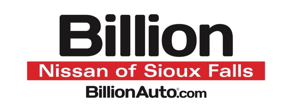 Billion Auto - Nissan of Sioux Falls