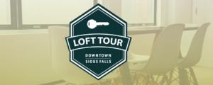 Downtown Loft Tour