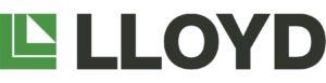 Lloyd Companies