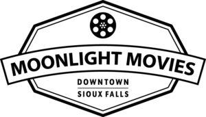 Moonlight Movies DTSF