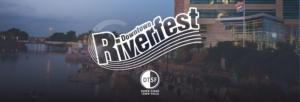 Riverfest 2021