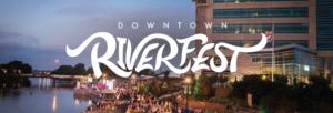 Downtown Riverfest