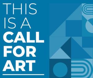 Call for Art: DTSF Art Box