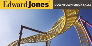 Edward Jones Perspective April