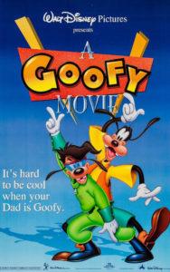 Moonlight Movies - Goofy