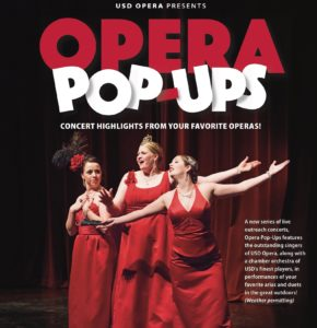Opera Pop-Ups
