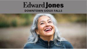 Edward Jones Perspective June Seminar