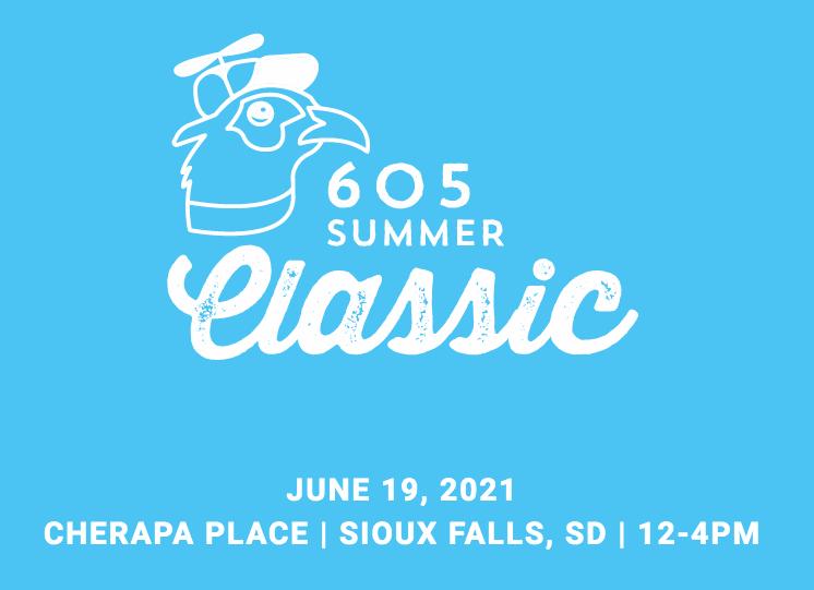 605 Summer Classic