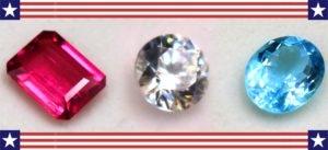 Bechtold Jewelry Independence Day Giveaway