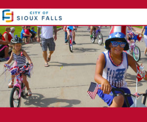 Independence Day Sioux Falls