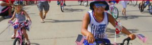 Sioux Falls 4th of July festivities