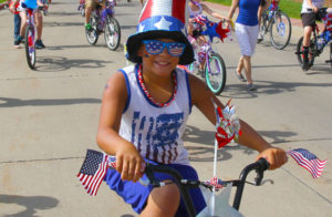 Sioux Falls Independence Day 2021