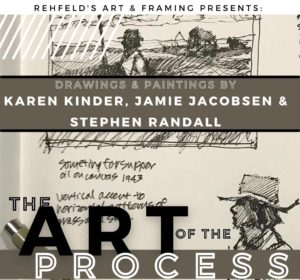 Art of the Process