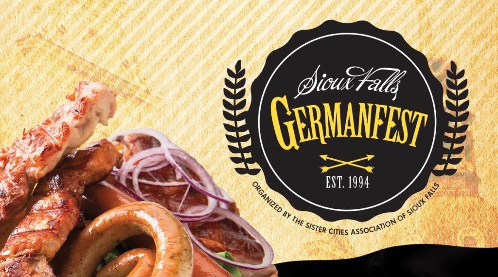 Germanfest 2021